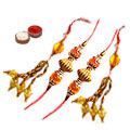 Gifts that add a new life to Rakhi celebrations