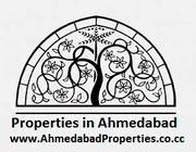 Properties in Ahmedabad - Parshwanath Metrocity – Chandkheda , Ahmedaba