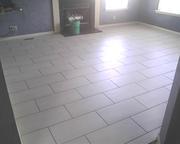 John's Flooring