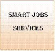 Data Entry Jobs  Availabe !!!!