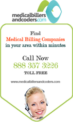 Find Medical Billing Companies Services in Hammond,  Indiana