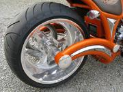 2006 Bourget MAGNUM FAT DADDY 330