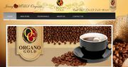 Coffee Products By Jenny