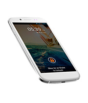 (Micromax Canvas 4 A210)