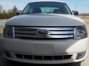 2009 FORD taurus Ford Taurus Limited Sedan 4-Door