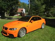 BMW M BMW M3 Lime Rock Edition
