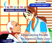 1.Sumukha Taking care after paralysis • Basic Nursing Care plus