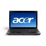 Acer Aspire S7-391-6810 13.3-Inch Touchscreen Ultrabook