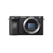 Sony Alpha a6500 ILCE-6500 24.2MP Mirrorless