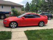 2005 Pontiac GTO 59000 miles