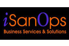 Isanops provides HP and Lenovo Computer at Rs 1000/- per system