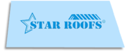 Terrace Roofing in Chennai