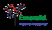 Emerald Neuro Recover   Drug Rehabs Carmel,  Indiana