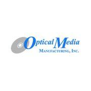 Choose Dvd Duplication Services