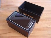 Apple I phone 3Gs 32 GB 400 USD