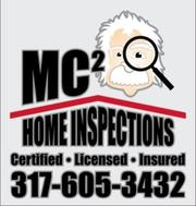 MC2 Home Inspections Indianapolis and Surrounding Cities