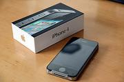 Apple iphone 4g 32gb unlocked for sale