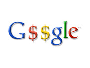 Ready Made Google Adsense Website Package @ Rs.3000